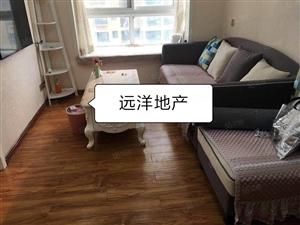 售南都路新市政府儒林商都单身小公寓精装修五证齐全
