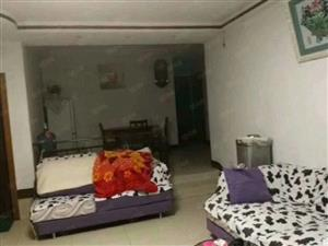 洗马河片区装修124.26平方3室2厅2卫53万