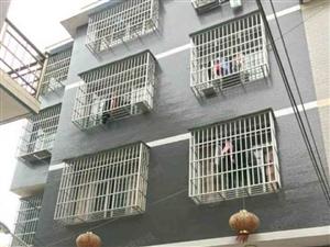 私房利川市9室3厅3卫普通,看房有钥匙
