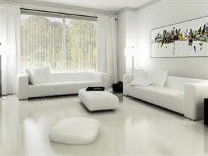 上海嘉园二期毛坯现房三楼带储藏室好户型有房产证可以按揭