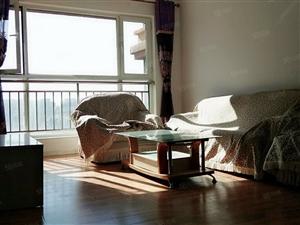 北五路欧尚花园新装两室看房方便拎包入住仅此一套