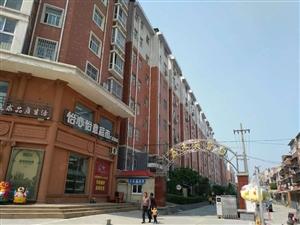 整租堡王小学旁嘉禾芙蓉园三室两厅拎包入住上学方便