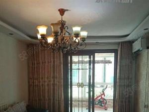 豪华装修好房子房东急用钱便宜出售