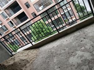 巴陵房产新金沙开户区明月大酒店对面荷杏花园地段好证齐可贷
