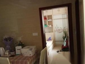 丽景金海岸2室2厅2卫