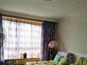 好房子一中酒师附小房三室两厅精装修投拎包入住可按揭贷款