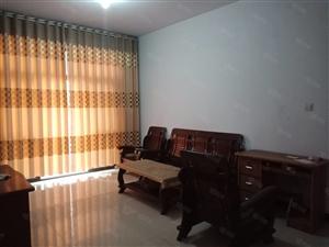 华福绿洲2室1厅1卫
