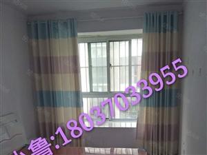 龙祥公寓两室精装修,诚心澳门银河官网赌场网址。
