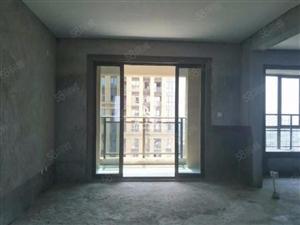 低于行情价融信未来城单价11000实收看房有钥匙读实小