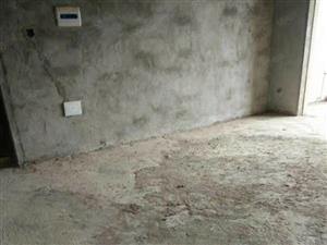 锦江名城3房2厅3卫带超值大露台