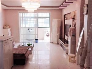 超豪华装修两室两厅带阁楼阁楼户型一样拎包入住,机不可失