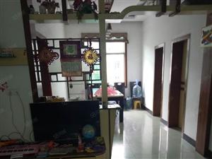 澳门网上投注游戏金叶路鱼米香附近4楼精装修送家电家用实房实价实图片