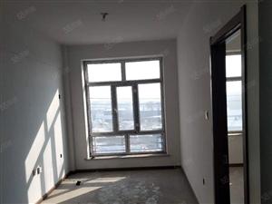 祥瑞新城简装带电梯,47平米,12万,一室一厅一卫,价格可议