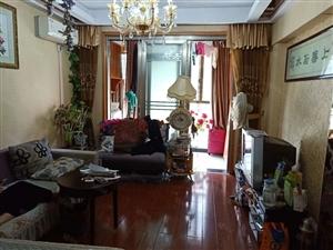 碧桂园2房精装修,看房提前联系