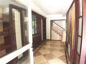 鲁信长春花园豪华装修,精致复式,房源维护好,方便看房