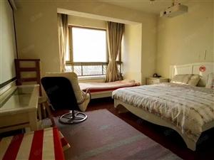 润达国际精装修公寓装修才1年多本人手上有10套供你选择