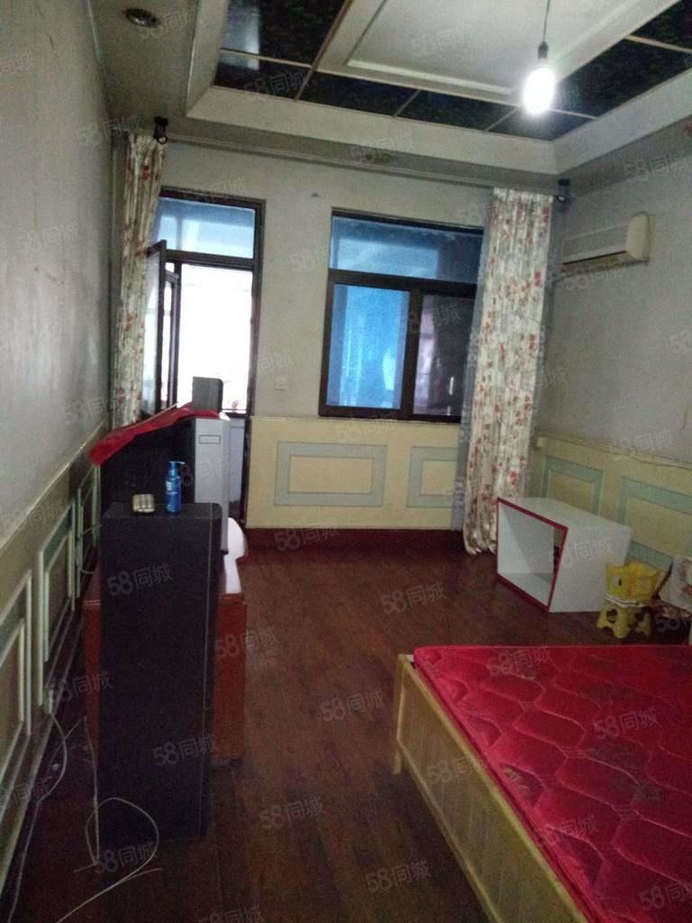 房东急售云盘二村二室一厅干净整洁价格可谈