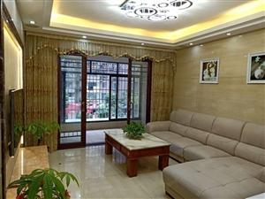 南中旭日豪华精装3房,超大阳台,房东降价出售只售115万