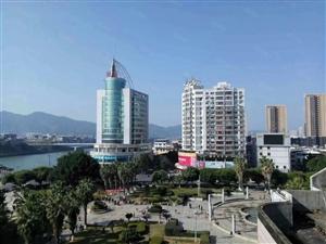 实小实幼三中县政府对面宏达大厦2房出售