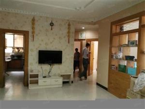 996号和益花园2室88平方33.7万出售可以按揭