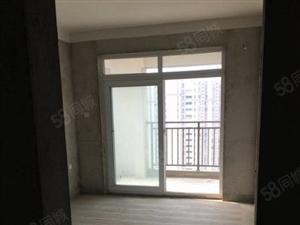 天筑广场高层两居室低于市场价仅此一套