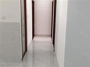 海航城3室2厅1卫