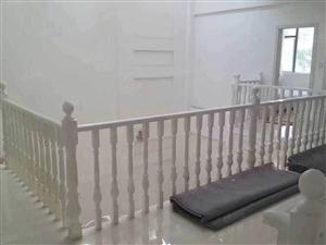 瀛洲河畔少有的别墅买到赚到