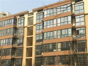 东方名城130平米3室2厅3室朝阳好户型一梯两户含费34万!