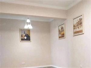 联家好房新世界精装小3房出售