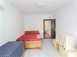 上海路地铁口150m省中医院旁精装单身公寓家具家电齐全