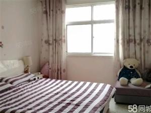 龙城新村2室2厅1卫87平42万精装修拎包入住