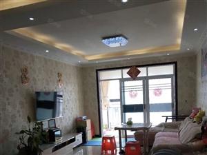 澳门网上投注网站滨江国际城新装三室两厅