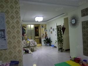 开河新村小产权2楼140平三室两厅带车库全款更名43万