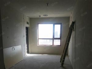东方御园,128平,三室两厅,开口费已交,79万,签一手合同