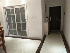 东城大海鑫庄国际12楼3室2厅精装全套家具家电很干净