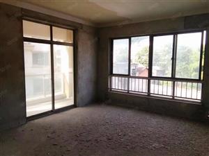 清泉公园附近两室两厅河景房