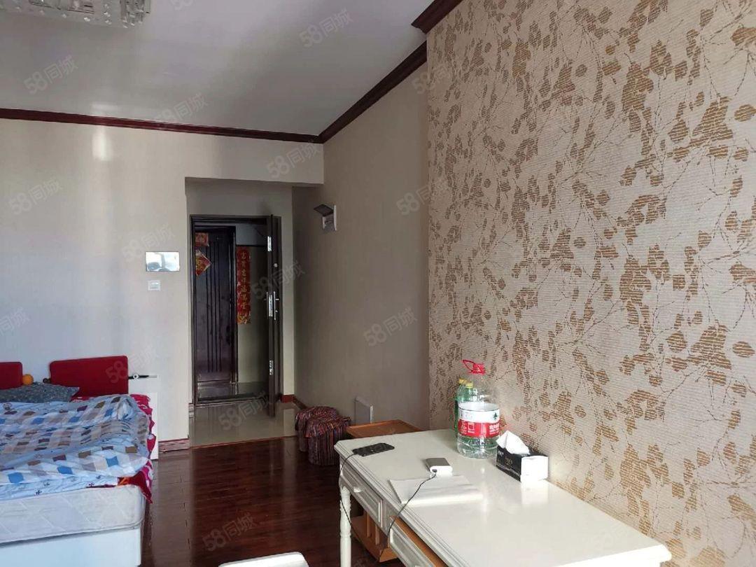 玉溪一中房,40平米带家具800元一个月澳门金沙平台,