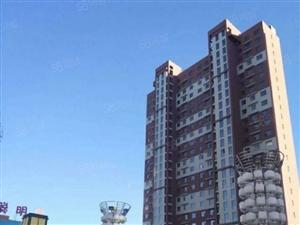 学府青年100平米3楼直接写名字只要23.5万