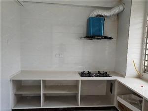 金色漫城金香园三室套房空房新装修可做饭可洗澡