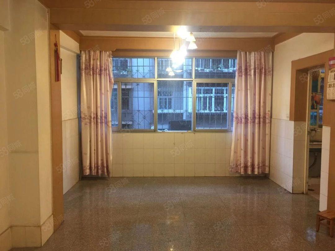 市医院荷花池附近精装三室低价澳门金沙平台生活便利出行方便