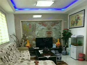魏武广场市民政局旁帝景华庭精装好房现便宜对外出租