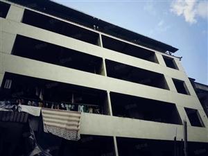 牛角湾新村1到4楼1200平米整租办公有需要的联系