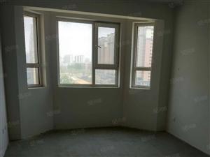 (实房)万达商圈鸢飞路虞河旁紫金花园东山三室+地下室