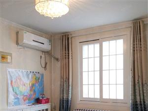 一小一幼儿西苑房精装修你的值得拥有好环境