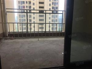 亿利城全新社区首付只要65万楼层优乐美全网代理
