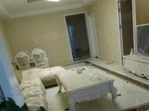 W埠村公寓三室两厅一卫带配套房