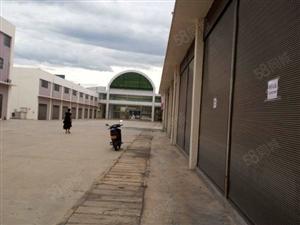滇西果蔬交易中心,地理位置优越,交通十分方便