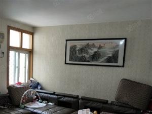 诺邦房产+烈山望阳北村新出三室一厅一楼养老房证件齐全20万