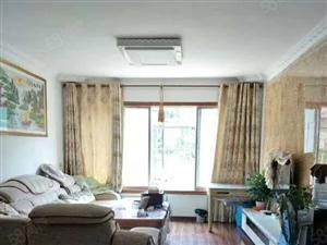 上海路佳佳花园靓房出售,步梯