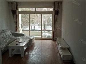 隆海海之韵三期:新房套二80平,空调电视冰箱洗衣机家具配齐全